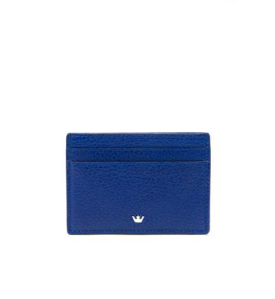 Blue Coin Case