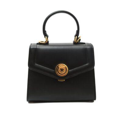 Mini Monaco Black Limited Edition